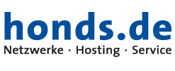 Honds IT GmbH