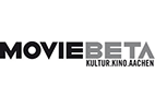 moviebeta