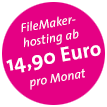 button-fmp-hosting.1490